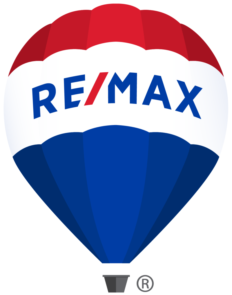 RE/MAX Advantage Realty